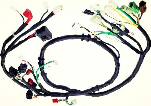 59574ca3bc9f8 automotive wiring harness automotive wiring harnesses at eliteediting.co