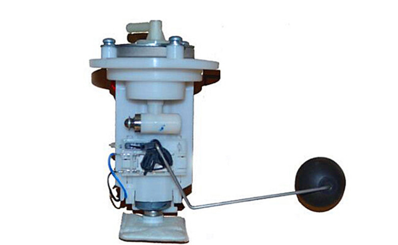 Electronic Fuel Pump for Tricycle